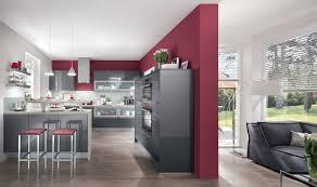cuisine pratique aménager une cuisine pratique pour faciliter une vente