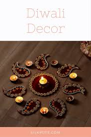 the 25 best diwali decorations at home ideas on pinterest diy