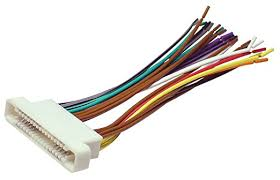 2001 buick lesabre wiring harness buick wiring diagrams for diy