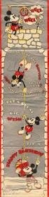 Carta Da Parati Bambini Walt Disney by Oltre 25 Fantastiche Idee Su Buon Compleanno Disney Su Pinterest