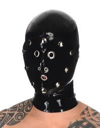 leatherface mask mask