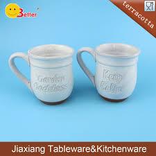 wholesale terra cotta cups wholesale terra cotta cups suppliers