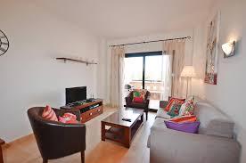 venta apartamentos hda rentals and sales hacienda del alamo en