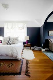 best 25 two tone paint ideas on pinterest pink hallway paint