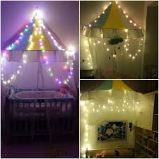 bed canopy with lights bed canopy truedays