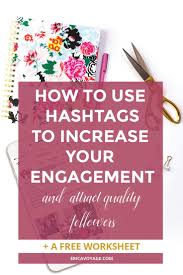 best 25 how to use hashtags ideas on pinterest hashtag twitter