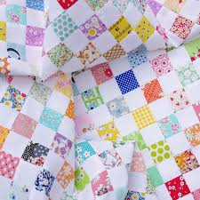 615 best quilts ideas images on pinterest patchwork quilting