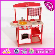 childrens wooden kitchen furniture 2015 pretend kitchen play kitchen set diy wooden kitchen