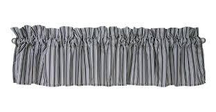 Silver Purple Curtains Curtains Purple And Black Bedroom 2 Amazing Purple And Black