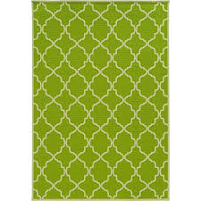 Green Outdoor Rug Lime Green Area Rugs For The Living Room Bedroom And Kids U0027rooms