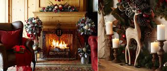 christmas decor christmas decorating ideas buyer select