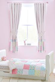 Next Nursery Curtains by Childrens Blackout Curtains Next Business For Curtains Decoration