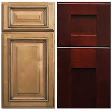 Kcma Kitchen Cabinets Good Kcma Cabinets On Kcma Cabinets Com Kitchen Cabinet