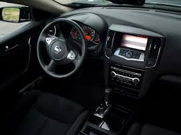 nissan vanette modified interior nissan maxima brief about model