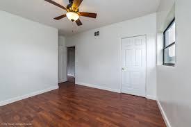Laminate Flooring Orlando Fl 5958 Mimosa Dr Orlando Fl 32807 U2013 Real State Pros