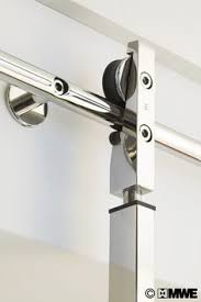 Bookcase Ladder Hardware For Ultra Secure Footing Consider The Azkent Stainless Steel Hook