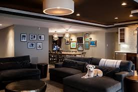design michigan basement repair photo interior design finishing