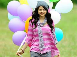 selena gomez 90 wallpapers the 25 best selena gomez hd wallpapers ideas on pinterest