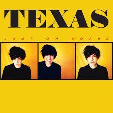 jump on board new texas album auspop