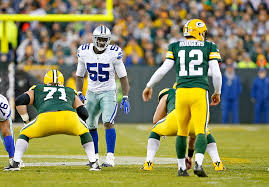 Why Does Detroit And Dallas Play On Thanksgiving Packers Announce 2016 Schedule