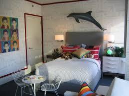 bedroom interior design color palette generator paint color