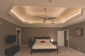 cool ceiling designs modern bedroom ceiling design 2016 beautiful bedrooms stunning roof