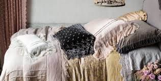 bedding set bn beautiful luxury velvet bedding modern velvet