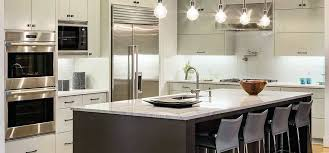 galley kitchen island large kitchen pictures large kitchen with stainless steel