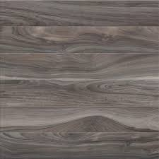 Aspen Laminate Flooring Flaviker Place 2b Aspen 8 X 68 Tile U0026 Stone Colors