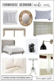470 best bedrooms images on pinterest guest bedrooms bedroom