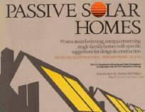 small passive solar home plans plans for passive solar homes