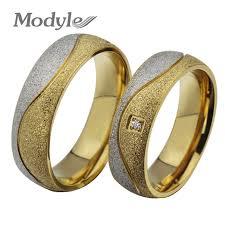 aliexpress buy modyle new fashion wedding rings for aliexpress buy modyle new fashion wedding rings for women
