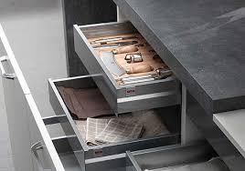 kitchens interiors index trevisana
