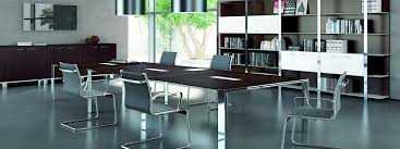 modern italian office desk italian office furniture motiva office