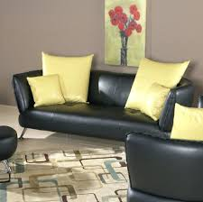 Sectional Sofas Uk Yellow Leather Sofa Contemporary Sectional Sofas Uk Modern