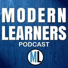 self design home learners network modern learners home modern learners