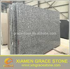 Prefab Granite Kitchen Countertops by Prefab Granite Countertop Prefab Granite Countertop Suppliers And