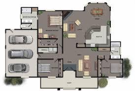 luxury floor plans for new homes new luxury home floor plans ronikordis within luxury