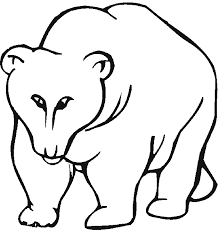 free colouring pages of rainforest animals rainforest animal
