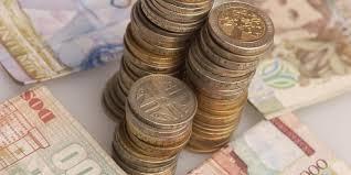 cual fue el aumento en colombia para los pensionados en el 2016 propuesta para el aumento de salarios ahorro mis finanzas