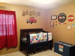 Home Design Themes Interior Design Simple Clever Themes When Decorating Boys Room