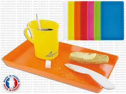 plateau cuisine ᐅ plateau cuisine publicitaire fabrication asdirect fr