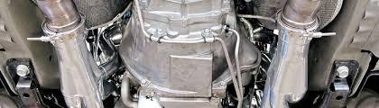 2014 camaro automatic transmission camaro transmission and drivetrain parts 2010 2018