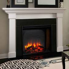 Built In Fireplace Gas by Built In Electric Fireplaces Fireboxes U0026 Inserts