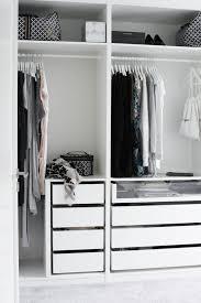 ikea closet storage wonderful closet drawer organizers best 25 ikea dividers ideas on