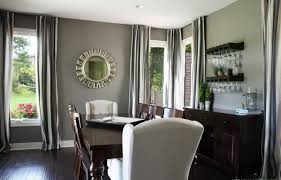 dining room paint ideas formal dining room paint ideas also beautiful colors for with dark