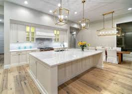 what is the best finish for white kitchen cabinets beige kitchen ideas cabinets countertops backsplash