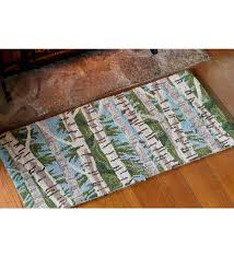 Fire Retardant Rug Best 25 Hearth Rugs Ideas On Pinterest Rug Hooking Hand Hooked