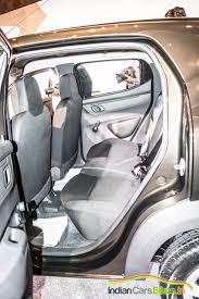 kwid renault interior renault kwid car interior pics renault kwid amt first look review