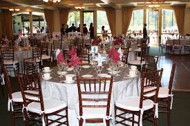 wedding venues pasadena pasadena wedding locations wedding receptions pasadena ca